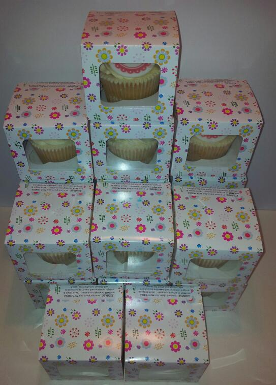 Baby Shower Cakes Hertfordshire ~ Charity jan s cakes hertfordshire