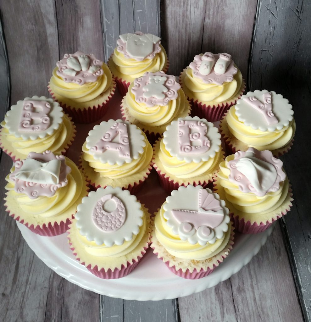 Baby Shower Cakes Hertfordshire ~ Baby shower new smash cakes jan s hertfordshire